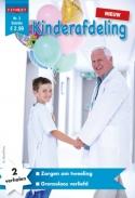 Kinderafdeling 3, ePub magazine