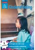 Kinderafdeling 7, ePub magazine