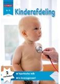 Kinderafdeling 10, ePub magazine