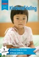 Kinderafdeling 12, ePub magazine