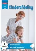 Kinderafdeling 13, ePub magazine