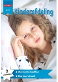Kinderafdeling 17, ePub magazine