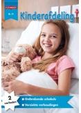 Kinderafdeling 21, ePub magazine