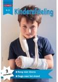 Kinderafdeling 22, ePub magazine