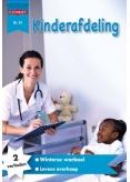 Kinderafdeling 24, ePub magazine