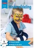Kinderafdeling 25, ePub magazine