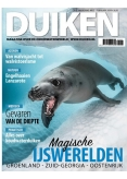 Duiken 2, iOS & Android  magazine