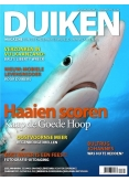 Duiken 2, iOS, Android & Windows 10 magazine