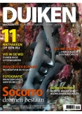 Duiken 9, iOS & Android  magazine