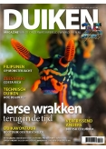 Duiken 10, iOS, Android & Windows 10 magazine