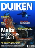 Duiken 1, iOS & Android  magazine