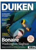 Duiken 1, iOS, Android & Windows 10 magazine