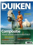 Duiken 3, iOS & Android  magazine