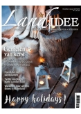 LandIdee 7, iOS, Android & Windows 10 magazine