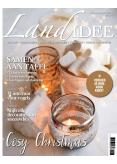 LandIdee 7, iOS & Android  magazine