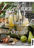 LandIdee 5, iOS, Android & Windows 10 magazine