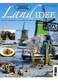 LandIdee 6, iOS, Android & Windows 10 magazine