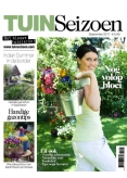 Tuinseizoen 8, iOS, Android & Windows 10 magazine