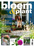 Tuinseizoen 5, iOS, Android & Windows 10 magazine