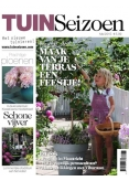 Tuinseizoen 4, iOS, Android & Windows 10 magazine