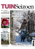 Tuinseizoen 1, iOS, Android & Windows 10 magazine