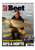 Beet 5, iOS, Android & Windows 10 magazine