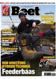 Beet 2, iOS & Android  magazine