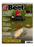 Beet 11, iOS & Android  magazine