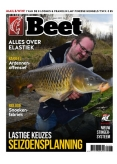 Beet 3, iOS & Android  magazine