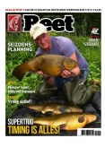 Beet 5, iOS & Android  magazine