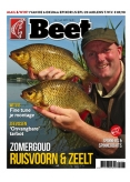 Beet 7, iOS & Android  magazine