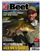 Beet 9, iOS & Android  magazine