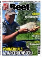 Beet 4, iOS & Android  magazine