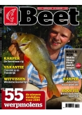 Beet 1, iOS, Android & Windows 10 magazine