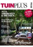 Tuinplus 1, iOS & Android  magazine