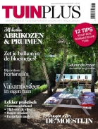 Tuinplus 1, iOS, Android & Windows 10 magazine