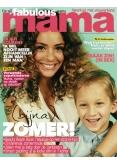 Fabulous mama 7, iOS, Android & Windows 10 magazine