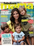 Fabulous mama 9, iOS, Android & Windows 10 magazine