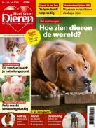 Hart voor Dieren 7, iOS, Android & Windows 10 magazine