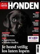 Hart voor Dieren 12, iOS & Android  magazine