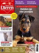 Hart voor Dieren 2, iOS & Android  magazine
