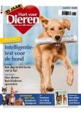 Hart voor Dieren 6, iOS & Android  magazine