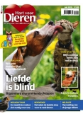 Hart voor Dieren 7, iOS & Android  magazine