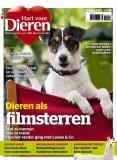 Hart voor Dieren 10, iOS & Android  magazine