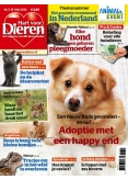 Hart voor Dieren 5, iOS & Android  magazine