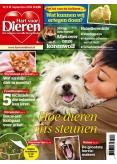 Hart voor Dieren 9, iOS & Android  magazine
