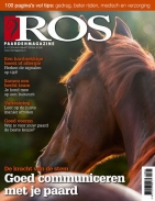 Ros 2, iOS & Android  magazine