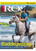 Ros 5, iOS, Android & Windows 10 magazine