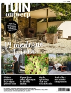 Tuinontwerp 1, iOS, Android & Windows 10 magazine