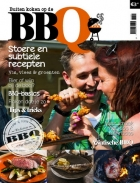 Food Zomerspecial 2, iOS & Android  magazine
